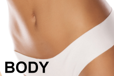 Body Cosmetic Surgery Procedures