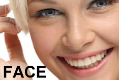 Face Cosmetic Procedures