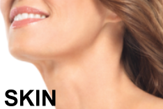 Skin Cosmetic Surgery Procedures