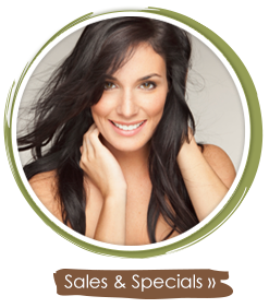 Special Offers - Suffol Plastic Surgeon