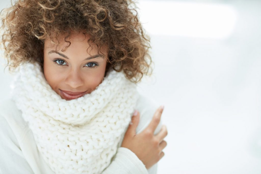 Procedures to lose Winter Pounds